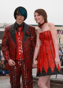 duck-tape-prom-black-and-red