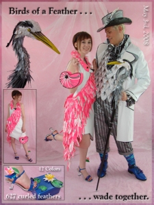 duck-tape-prom-flapper-bird