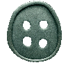 Coraline button icon