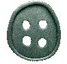 Coraline button icon